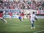 Ingressos para o último jogo do Sergipão 2016 já estão à venda