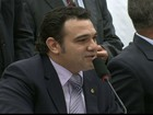 Procurador-geral pede absolvição de Feliciano por falta de provas