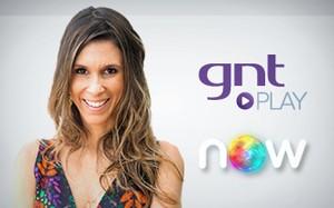 Viva Voz VOD NOW GNT PLAY