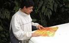 Lei ambiental abriu nichos para geógrafos (Arquivo pessoal)