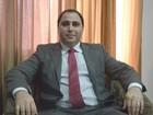 'Não teve pressão ou barganha política', diz deputado barrado no TCE