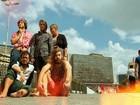 Bandas se apresentam gratuitamente nesta quinta-feira em Salto
