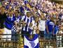 CSA faz campanha de paz antes das  partidas decisivas contra o Ituano