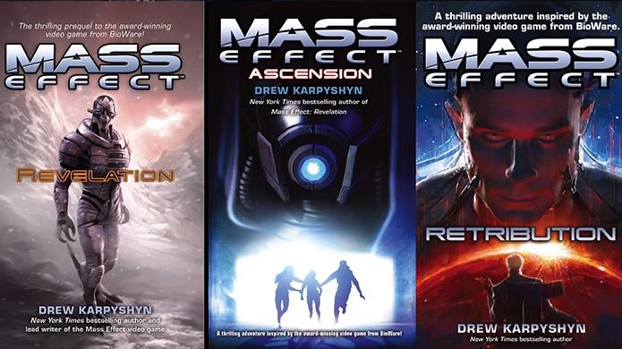 mass-effect-tres-principais-livros-da-serie