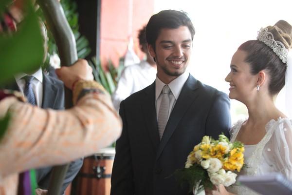 Casamento Fatinha e Bruno 2