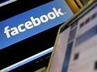 Tailândia diz que punirá quem 'curtir' páginas antimonarquia no Facebook