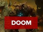 'Doom' será lançado em 13 de maio