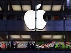 Apple confirma interesse em tecnologia de carros autônomos