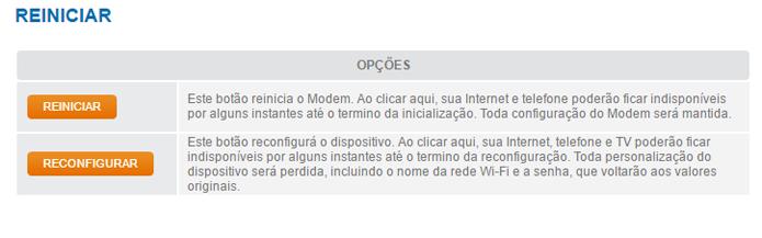 Roteadores Wi-Fi também possuem servidores DNS (Foto: Reprodução)