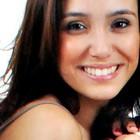 Gabriela Viana