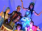 Peça educativa 'De canto em canto' chega a cidades do interior do Rio
