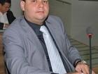 Tribunal de Justiça do AP expede mandado de prisão contra vereador