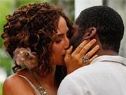 Confira a trajetória de Isabel e Zé Maria (Lado a Lado/TV Globo)