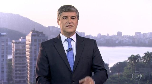 Confira a agenda dos candidatos à Prefeitura do Rio na manhã desta quinta-feira (29)