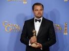 Cinéfilos amazonenses apostam em Oscars para DiCaprio e Stallone