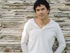 Jorge Vercillo se apresenta na Concha Acústica do TCA em setembro