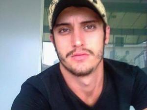 Jovem morreu após implantação de silicone no glúteo em São Carlos (Foto: Arquivo Pessoal)