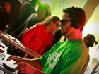 'VC no EGO': Veja os internautas que já se animaram e viraram DJs por um dia