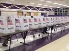 Nos EUA, dois estados votaram para governador; democratas ganham