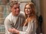 #Arlizaem140: confira o que pensam os fãs sobre Arthur e Eliza em 'Totalmente Demais'