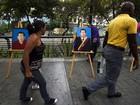 Chávez está 'cada dia melhor' e 'mais incorporado a funções', diz ministro