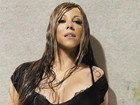 Mariah Carey  confirmada como nova jurada do &#39;American idol&#39;