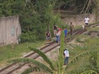 Corpo é encontrado no Bairro Planalto em Divinópolis