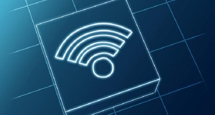 A rede Wi-Fi também pode ser utilizada para conectar dispositivos gratuitamente (Foto: pond5) (Foto: A rede Wi-Fi também pode ser utilizada para conectar dispositivos gratuitamente (Foto: pond5))