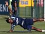 Aprovado em exames, Kelvin deve assinar com São Paulo nesta semana