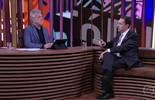 Luís Roberto Barroso afirma que política vive um momento de desprestígio