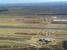 Governo libera verba de R$ 45 mi para novo aeroporto de Conquista