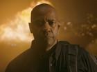 Denzel Washington vai ser diretor na série 'Grey's Anatomy', diz site