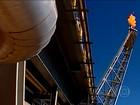 Petrobras anuncia a intenção de vender a Transpetro para fazer caixa