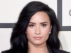 Demi Lovato anuncia saída das redes sociais após receber críticas na web