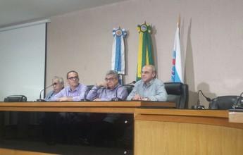Promotor critica postura de clubes cariocas com segurança de torcedores