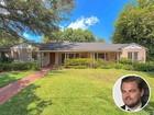 Leonardo DiCaprio pede mais de U$2 milhões em venda de casa, diz site