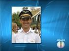 Equipe técnica vai investigar causas do acidente aéreo em Tumiritinga, MG