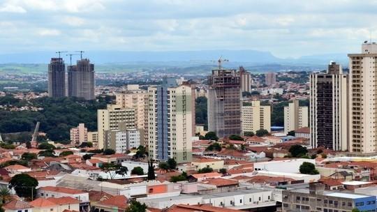 Foto: (Araripe Castilho/G1)