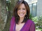 Fernanda Vasconcellos vai curtir réveillon em Miami com namorado e enteado