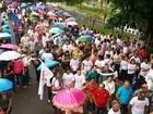 Sinte e governo chegam a acordo para fim da greve dos professores do PI