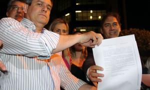 Prefeitura de Campo Grande fecha 2015 com deficit de R$ 30 milhões
