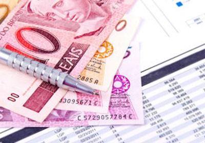 fazenda_sustentavel_dinheiro (Foto: Acervo/Ed. Globo)