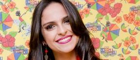 Joselia Parente (Foto: Divulgação)