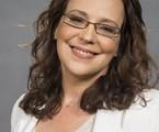 Ana Beatriz Nogueira | João Cotta/ TV Globo