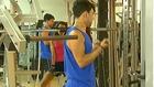 Prática de exercício físico é meta para 2016 (Reprodução/Inter TV)
