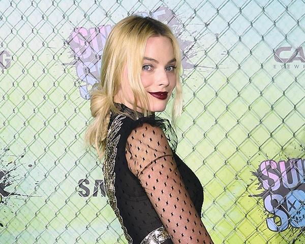 As celebridades têm looks incríveis que você pode reproduzir facilmente (Foto: Getty Images)