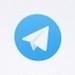 Telegram Web Messenger