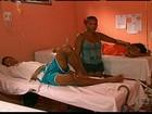 Surto de malária preocupa moradores da Região Metropolitana de Belém