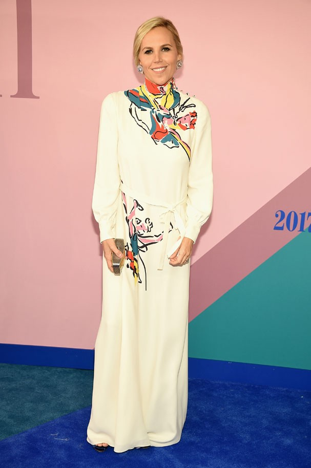 Tory Burch (Foto: Getty Images)