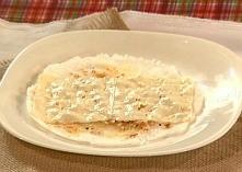 Aprenda a fazer tapioca com castanha e queijo coalho (Foto: Rede Amazônica/AVG)